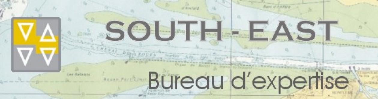 Bureau d'expert maritime
