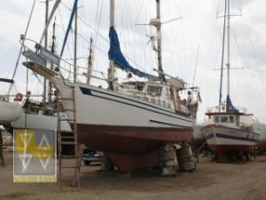 expert_maritime (1)