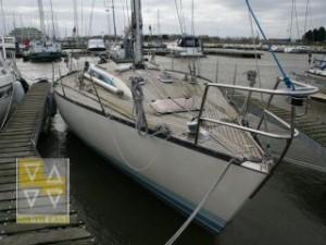 expert_maritime (2)