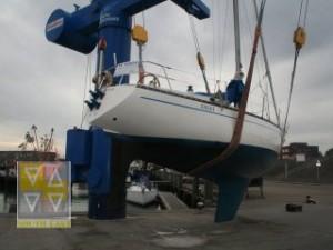 expert_maritime (5)