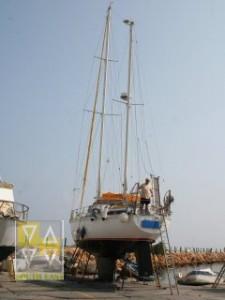 expert_maritime (7)
