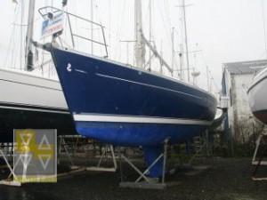 expert_maritime (9)